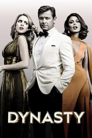 Dynasty S02E01