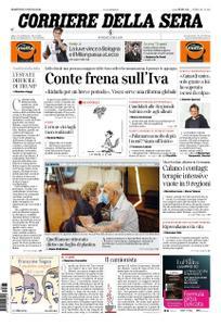 Corriere della Sera – 23 giugno 2020
