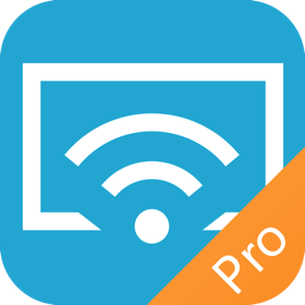 AirPlayer Pro 2.4.1.2