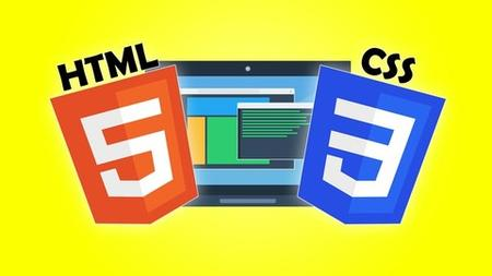 HTML5 and CSS3 Step-by-Step from the complete Scratch