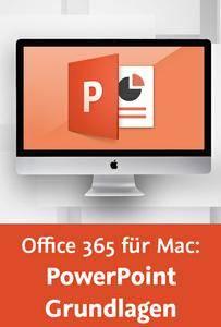 Video2Brain - Office 365 für Mac: PowerPoint – Grundlagen