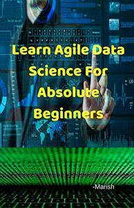 Learn Agile Data Science For Absolute Beginners: Zero to Expert in Data Science