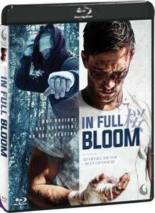 In Full Bloom (2019)