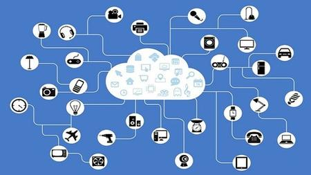 Building IoT (Internet of Things) Solutions