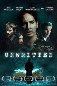 Unwritten (2018)