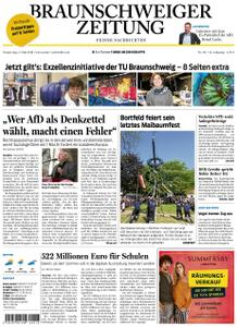 Peiner Nachrichten - 02. Mai 2019