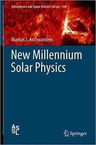 New Millennium Solar Physics