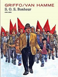 S.O.S. Bonheur - Saison 1 - Integrale (2017)