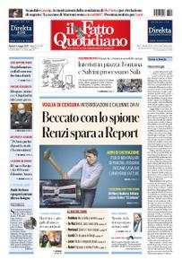 Il Fatto Quotidiano - 04 maggio 2021
