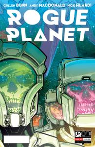Rogue Planet 003 (2020) (digital) (Son of Ultron-Empire
