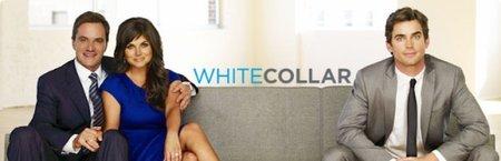 White Collar S03E10