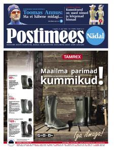 Postimees – 08 mai 2021