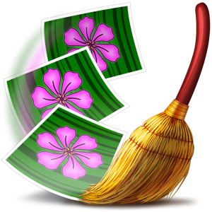 PhotoSweeper 3.4.1 macOS
