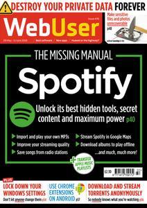 WebUser - 29 May 2019