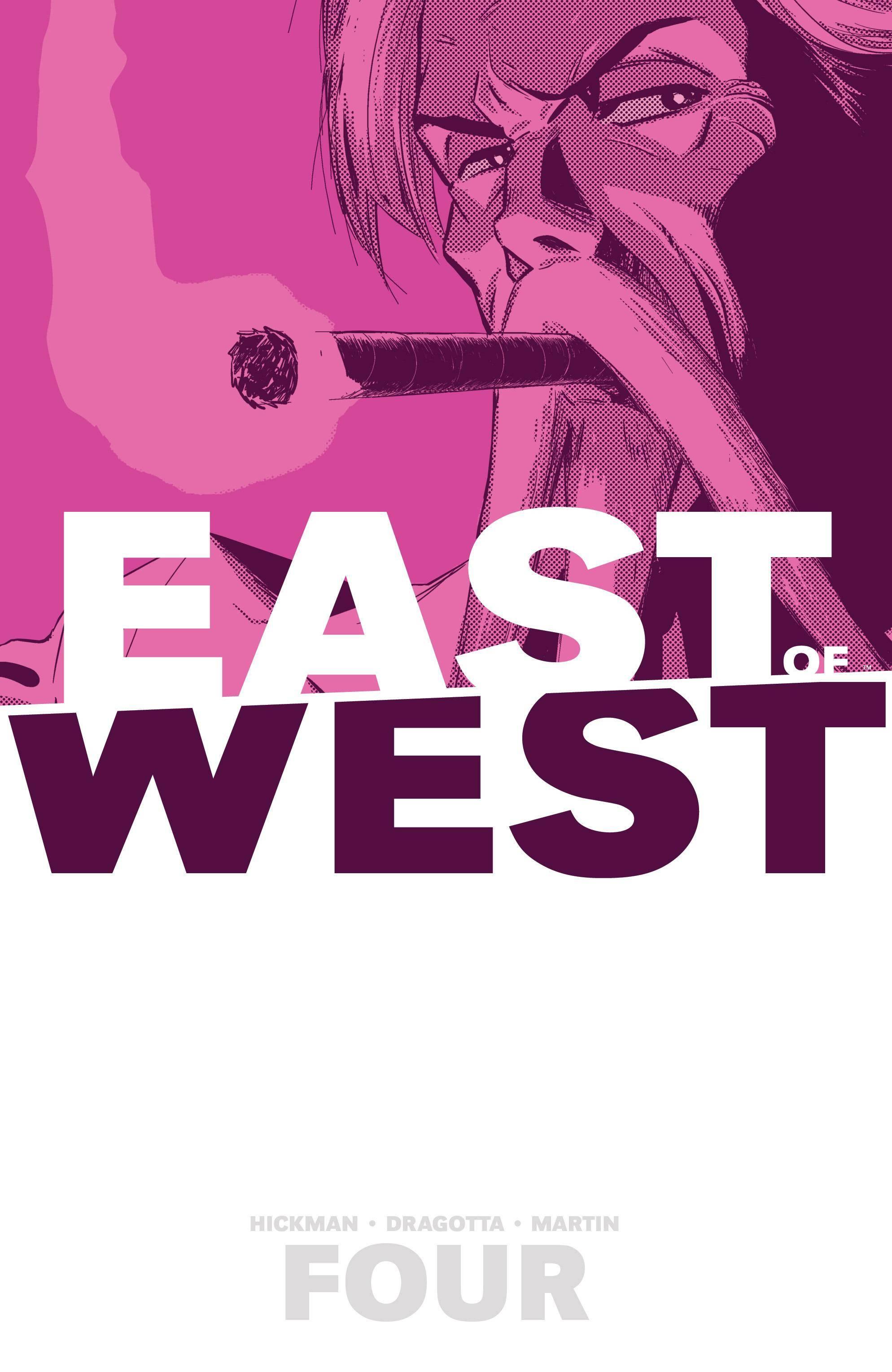 East of West v04 - Who Wants War 2015 Digital