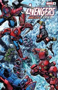 Avengers Mech Strike 003 (2021) (Digital) (Zone-Empire
