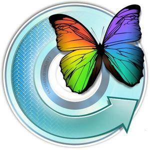 EZ CD Audio Converter Ultimate 7.1.5.1 Multilingual + Portable