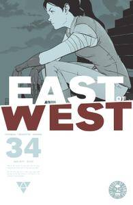East.of.West.034.2017.Digital.Zone-Empire