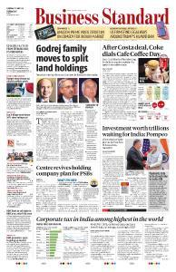 Business Standard - June 27, 2019