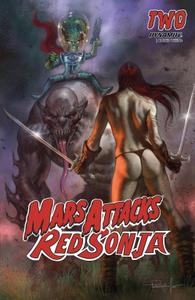 Mars Attacks-Red Sonja 002 2020 3 covers digital Son of Ultron