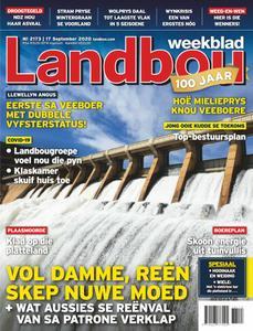 Landbouweekblad - 17 September 2020