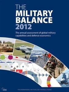 The Military Balance 2012 (Repost)