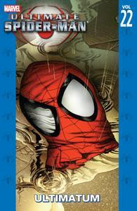 Ultimate Spider-Man v22 - Ultimatum (2010) (Digital) (F) (Kileko-Empire