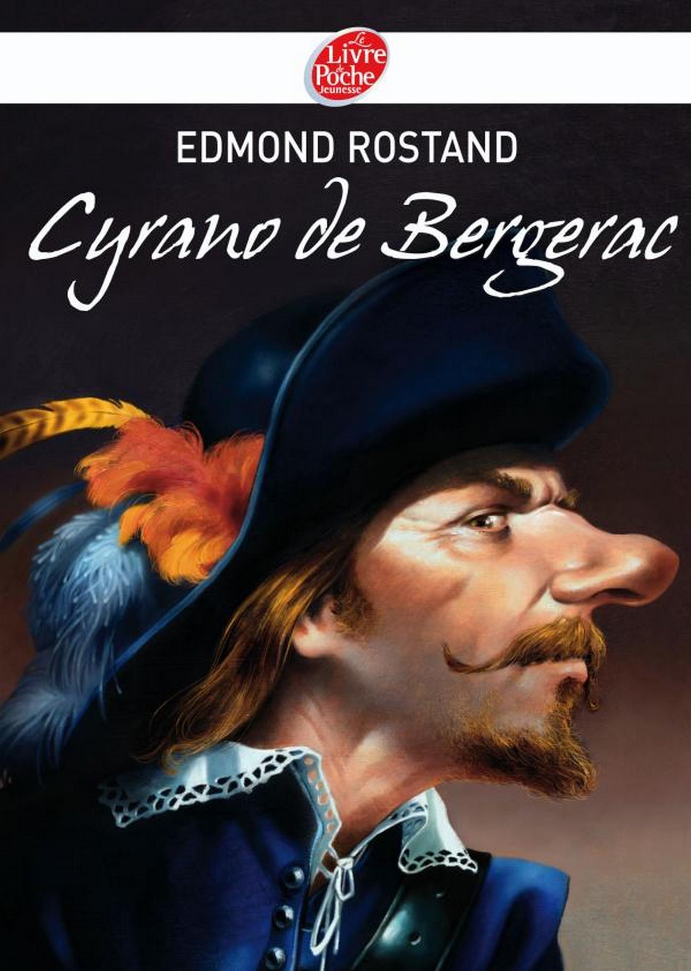 Daftar Cameo datovania agentúra Cyrano pripojiť Shepparton