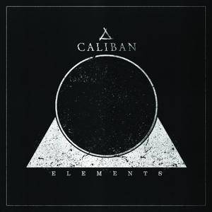 Caliban - Elements (Limited Edition) (2018)