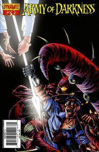 Army of Darkness 024