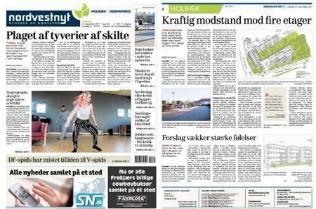 Nordvestnyt Holbæk Odsherred – 05. december 2017