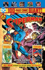 Superman - Up in the Sky 01 (Superman Giant 3) (2018) (webrip) (Minutemen-PETA