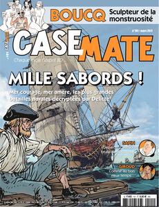 Casemate - N° 101