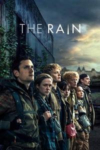 The Rain S02E01