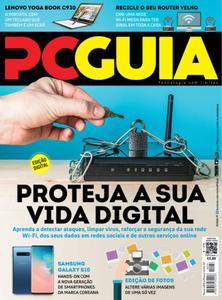 PCGuia - março 2019