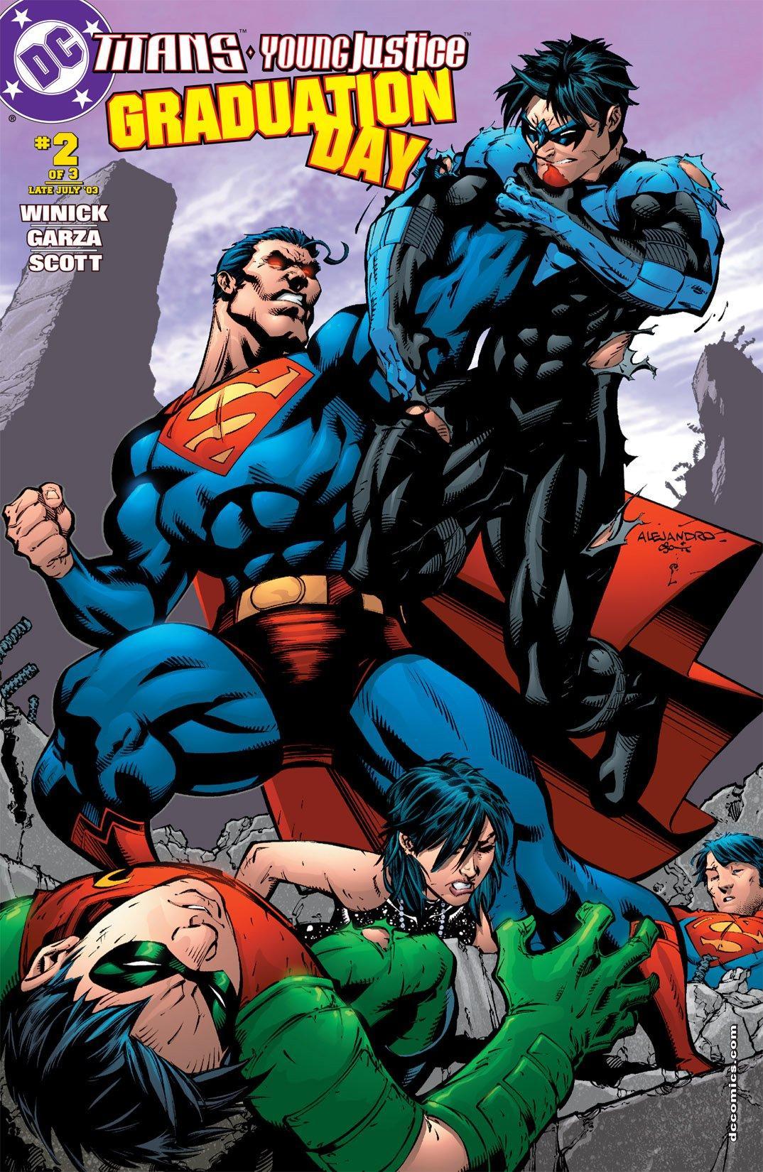 Titans - Young Justice - Graduation Day 002 (2003) (Digital) (Shadowcat-Empire