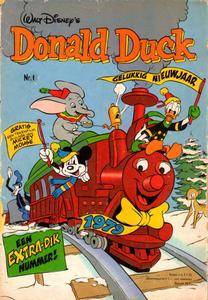 1979/Donald Duck - 1979 - 52