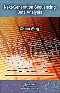 Next-Generation Sequencing Data Analysis (repost)