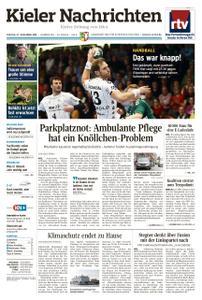 Kieler Nachrichten – 27. Dezember 2019