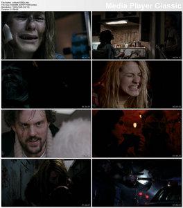 Halloween II UNRATED (2009)