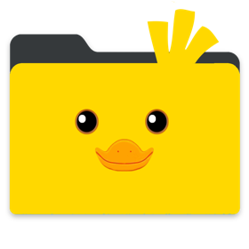 Folder Icons 1.2