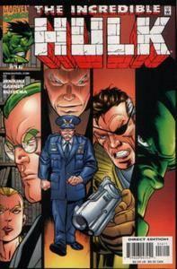 Hulk 2000-07 Incredible Hulk 016
