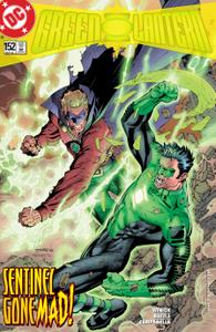 Green Lantern 152 (2002) (Digital) (Shadowcat-Empire