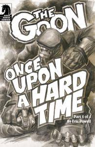 The Goon - Once Upon a Hard Time 02 of 04 2015 digital