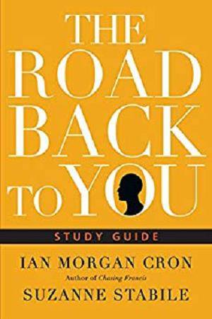 The Road Back to You Study Guide [Kindle Edition]
