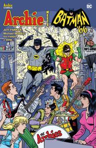 Archie Meets Batman '66 v01 (2019) (Digital)