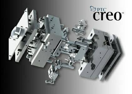 PTC Creo EMX 12.0.0.0 for Creo 6.0