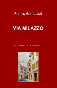 Via Milazzo