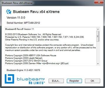 Bluebeam PDF Revu eXtreme 11 0 / AvaxHome