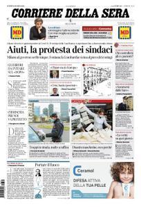 Corriere della Sera – 30 marzo 2020
